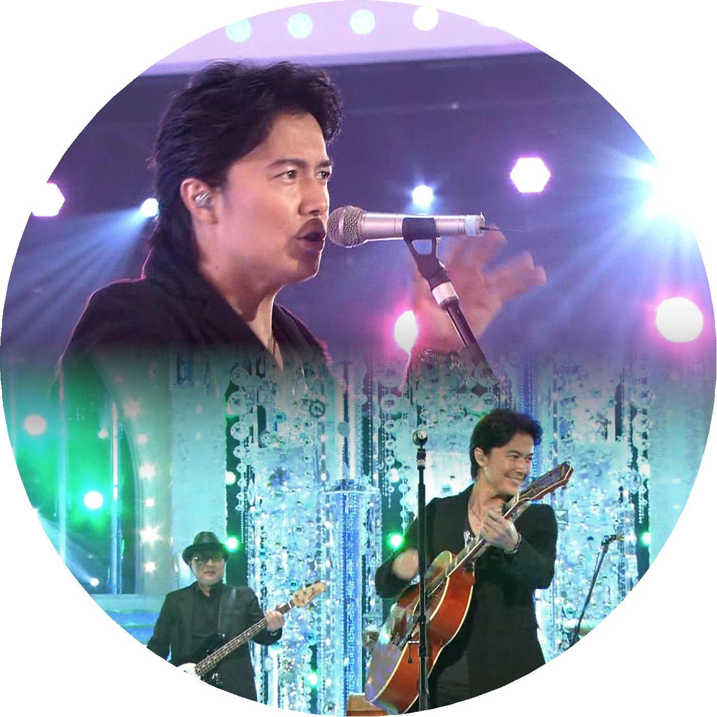 Fukuyama-NT5-DVD