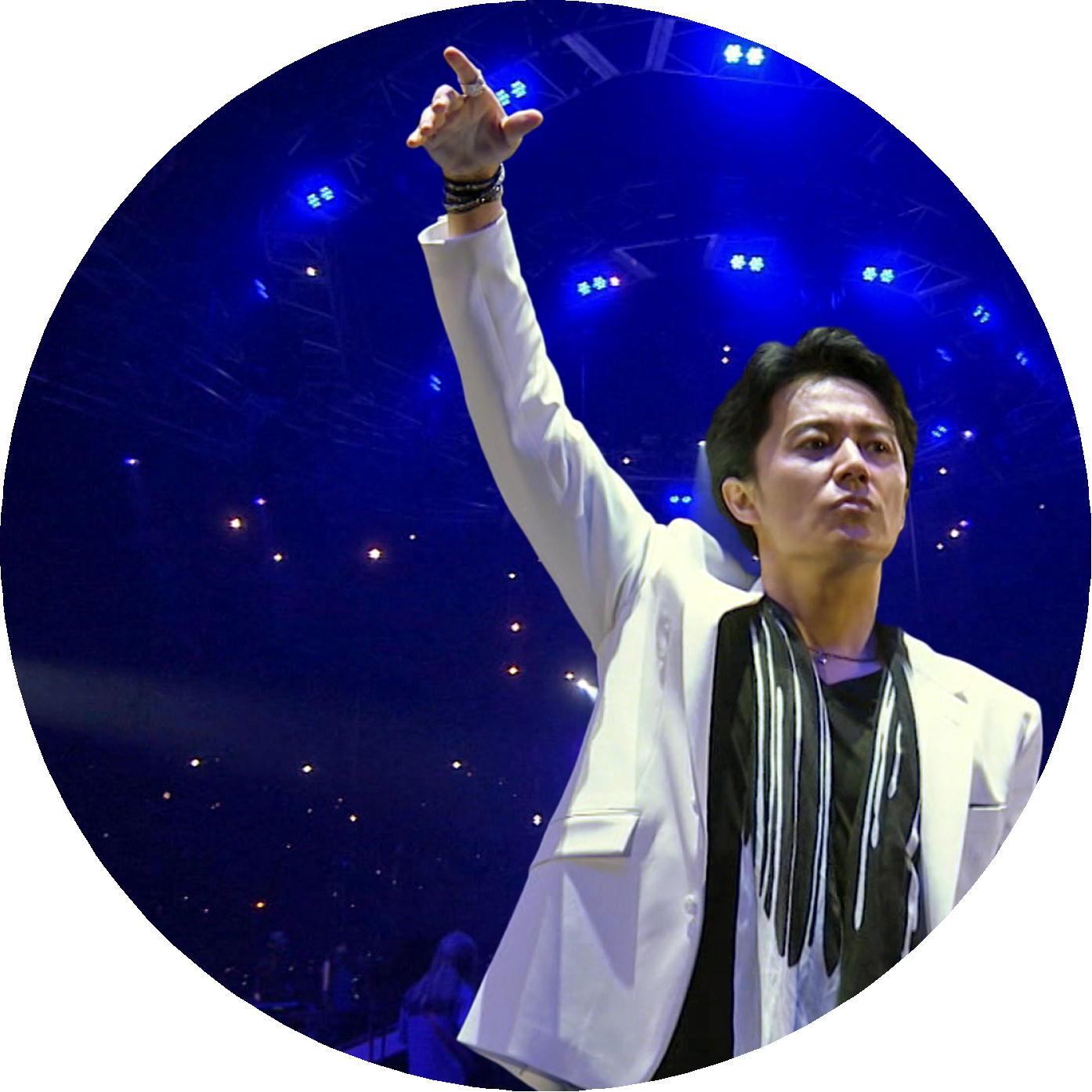 Fukuyama-NT1-DVD