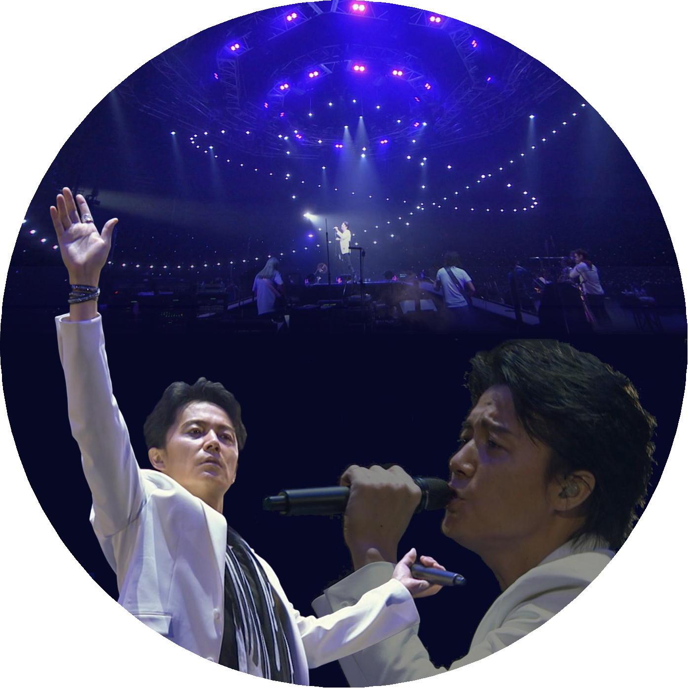 Fukuyama-NT2-DVD