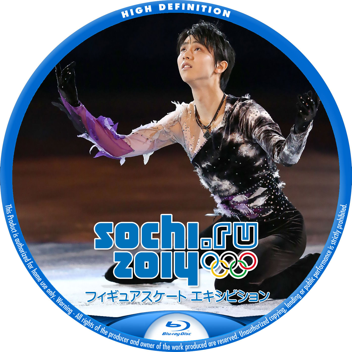 Sochi_Figure_Exhibition-BD2