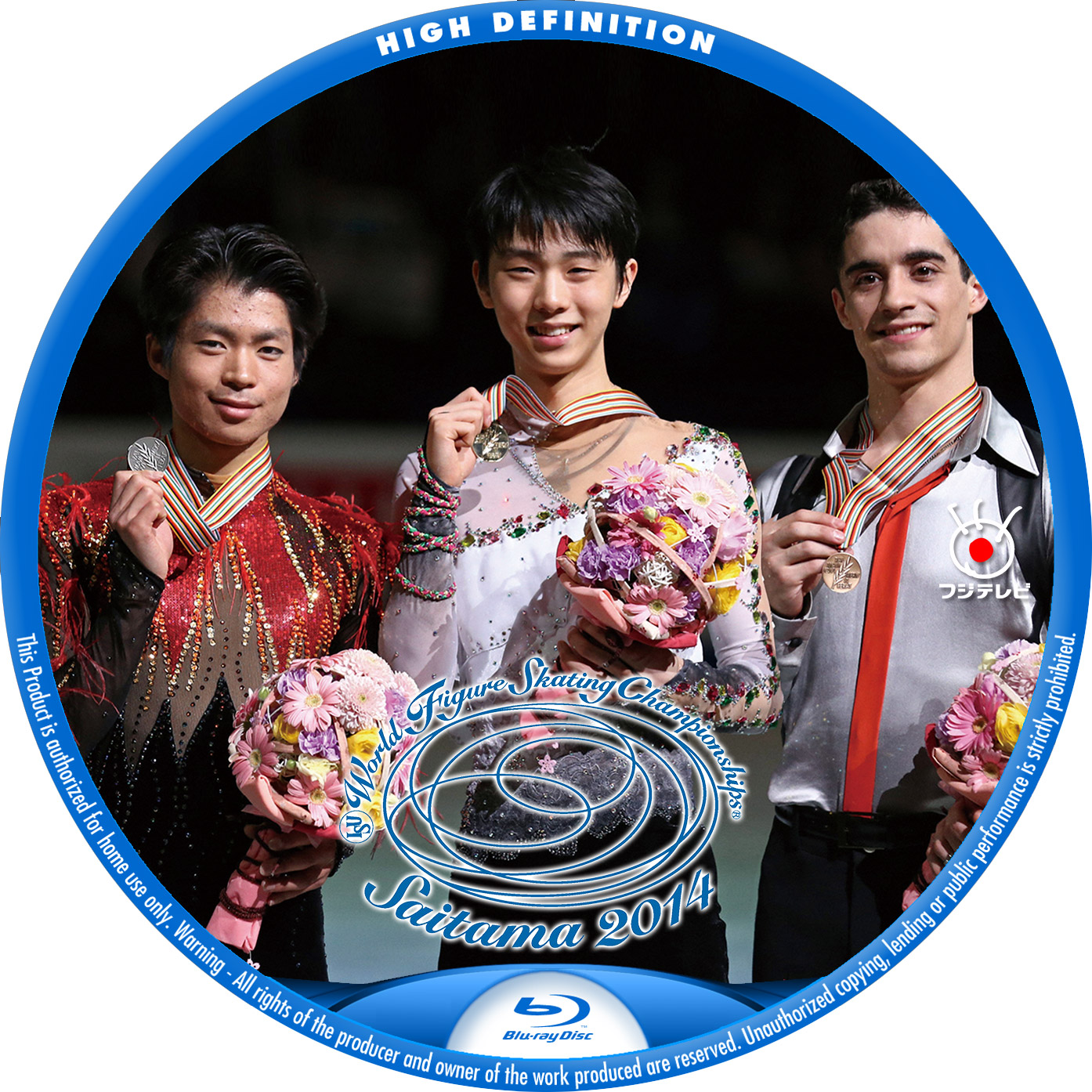 World_Figure_2014_Men-BD